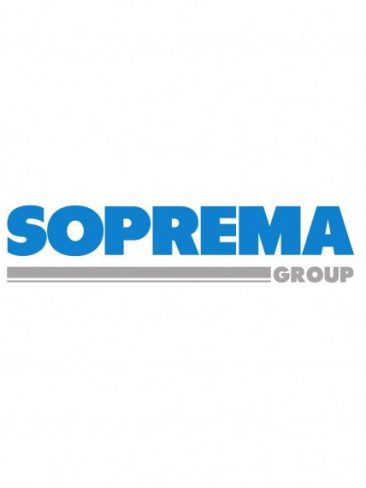 Logo Soprema Group (1) 1