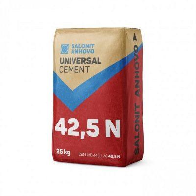Universal Cement